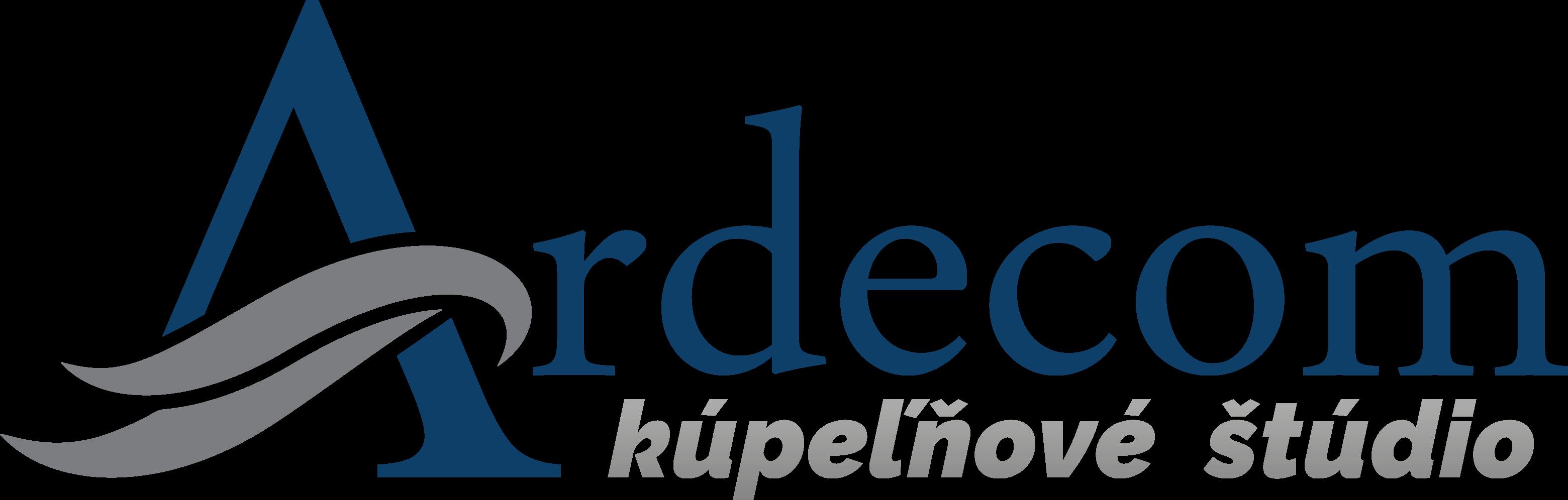 logo Ardecom